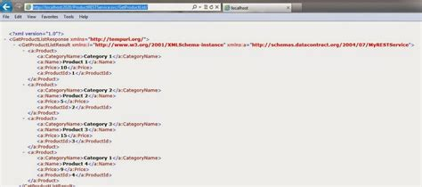 wcf tutorial interview questions programmerguide net wcf step by step programmer guide