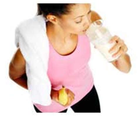 protein before or after workout should i drink protein shakes before or after workout