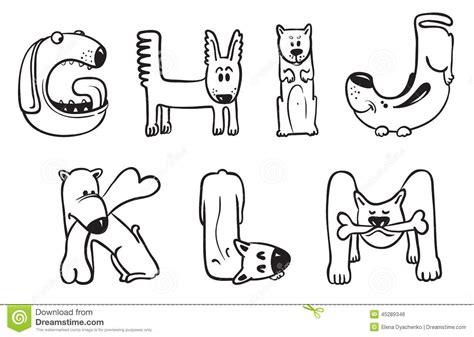 doodle alfabet doodle g sorgusuna uygun resimleri bedava indir
