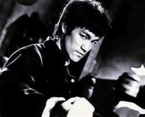 bruce lee timeline biography the life of bruce lee timeline timetoast timelines