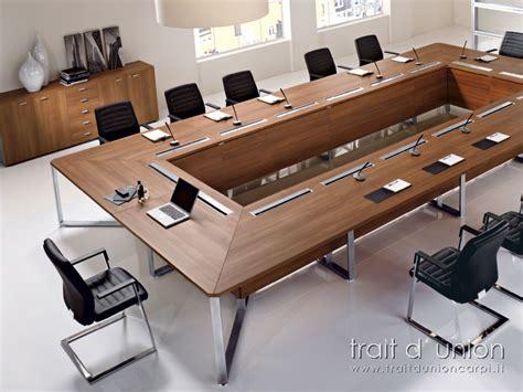 ufficio lavoro modena arredo ufficio las operativo e direzionale in vendita a