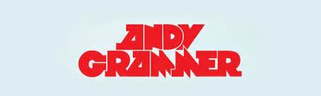 andy grammer casual with lyrics learn with songs keep your up by andy