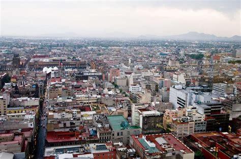 ciudad de mexico ciudad de mexico tsrcappleww ciudad de m 233 xico mexico