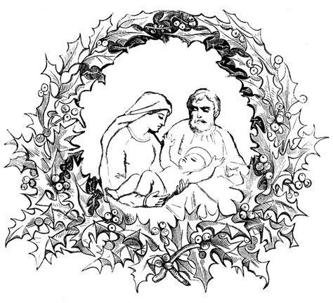 Nativity Coloring Pages For Adults Nativity Coloring Pages Coloring Pages To Print by Nativity Coloring Pages For Adults