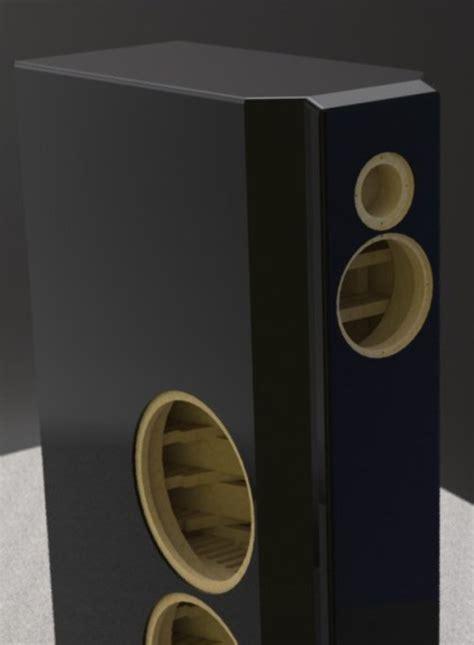 finally digital audio speakers    speaker