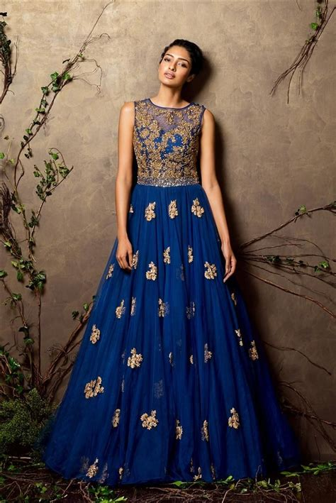 best site for reviews 17 best ideas about indian wedding on