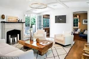 behind bedroom doors watch online joe jonas sells his three bedroom west hollywood property for a cool 2 9m daily
