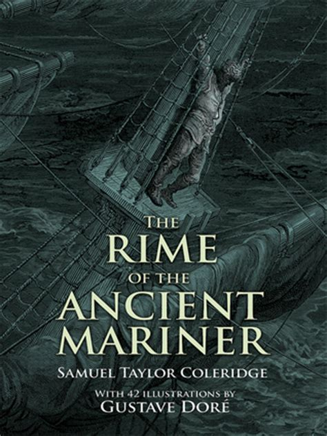 the wrong choices a mariner mystery books the rime of the ancient mariner by samuel coleridge