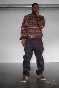 urban fashion for men style jeans