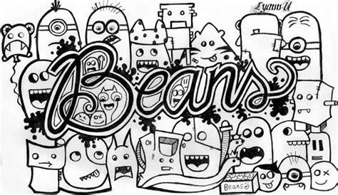 basic doodle name doodle yhan2cuo