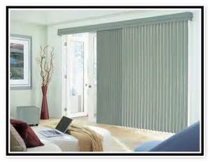 doorwall blinds sliding patio door blinds ideas interior exterior doors