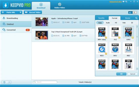 keepvid full version free download keepvid pro free download full version serial key