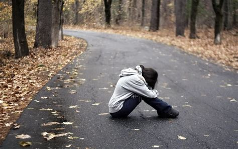 sad pictures sad wallpapers hd pictures