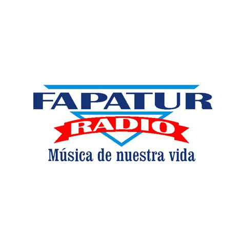 emisoras de radio españa en directo escuchar fapatur radio en directo
