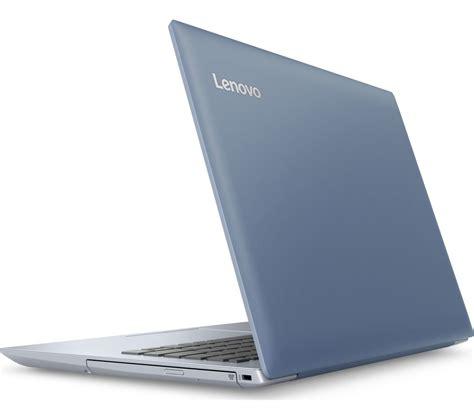 Lenovo Ideapad 120s 14iap Denim Blue 0 071117 Rbb20 lenovo ideapad 320 14iap 14 quot laptop denim blue ebay