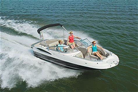starcraft deck boats reviews starcraft 2110 calais go boating review boats
