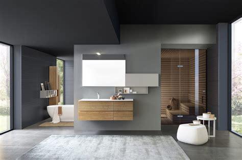 mobili desio azzurra arredamenti bagno casa piazza arredamenti desio