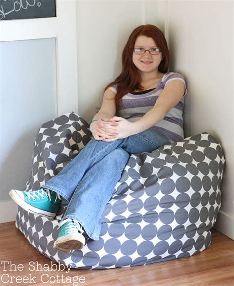 large pillows to sit on make your own floor pillows