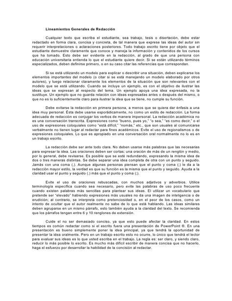 ejemplo de ensayo con formato apa 6 plantilla en word con normas apa actualizadas