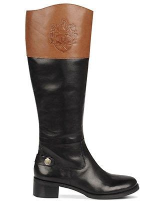 etienne aigner shoes chip boots 17 best images about boots on brown flat boots