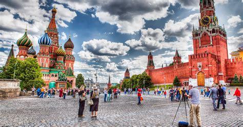 imagenes increibles de rusia las 10 ciudades m 225 s bonitas de rusia el viajero fisg 243 n
