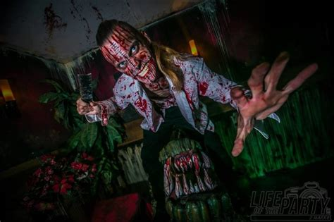 fallsburg haunted house 10 kentucky haunted houses that will terrify you