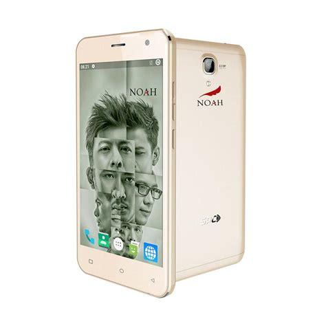 Spc Noah 5 Inches Android Marshmallow Ram 1 Gb Rom 8 Gb jual spc noah s12 mercury smartphone gold harga