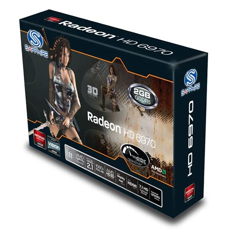 best radeon graphics card best radeon graphics cards for gaming 2011 2012