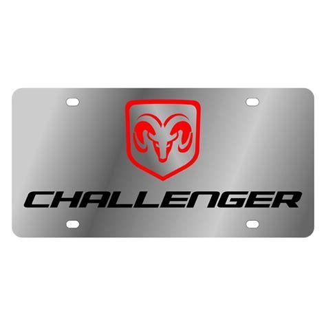 logo dodge challenger eurosport daytona 174 dodge challenger 2015 mopar license