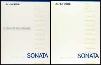 hayes auto repair manual 2005 hyundai sonata on board diagnostic system gl sedan 4 door