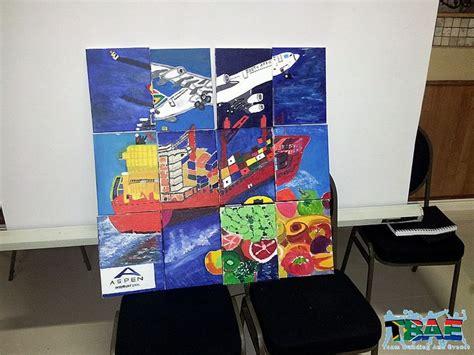 painting workshop buildings 38 best images about workshop team building activity