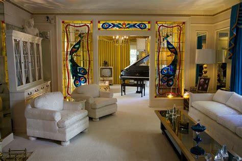 home interior design wikipedia furniture design wikipedia chair glass superb retro