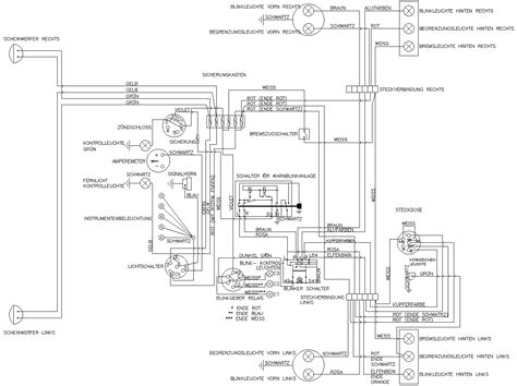 massey ferguson electrical diagram wiring issues img 20161116 192414202 jpg on massey