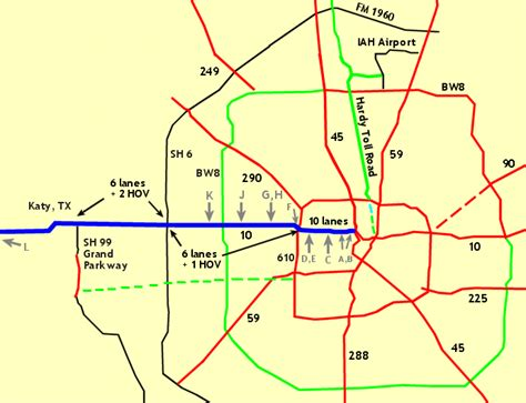 toll roads in texas map texas toll roads map swimnova