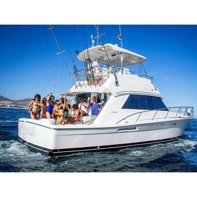 mexican fishing boat yacht rental playa del carmen fishing playa del carmen