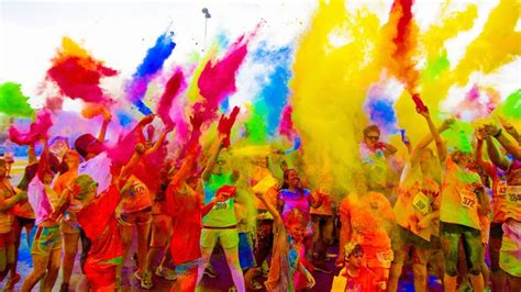 festival of colors books san diego weekend events feb 26 28 la jolla blue