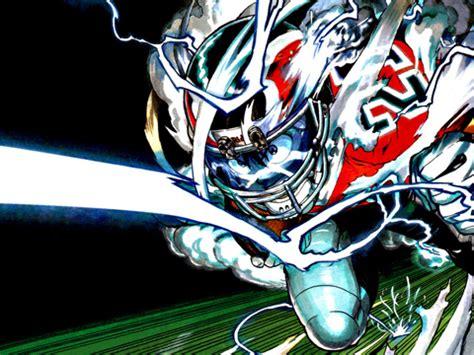 M Anime47 by Ch 250 Dơi 21 Vietsub