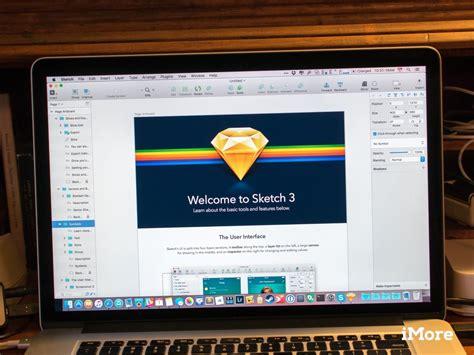 design app on mac bohemian coding pulls its sketch design app from the mac