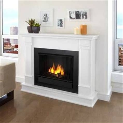 Fireplaces That Look Real by Artificial Fireplace That Looks Real Fireplace2 House