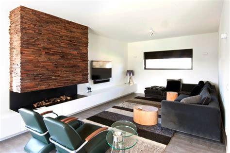 Holz Wandverkleidung Wohnzimmer Bs Holzdesign