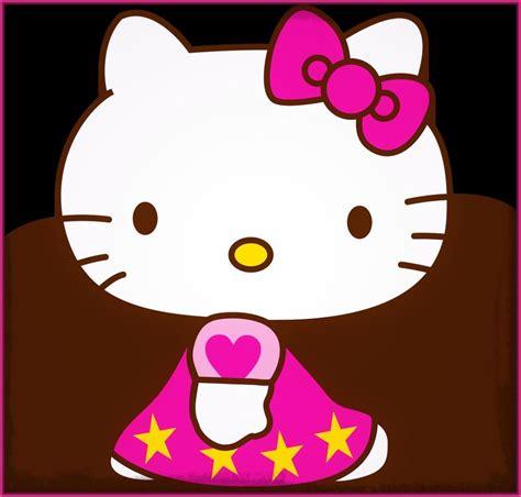 imagenes de kitty para imprimir a color dibujos de hello kitty a color para imprimir archivos