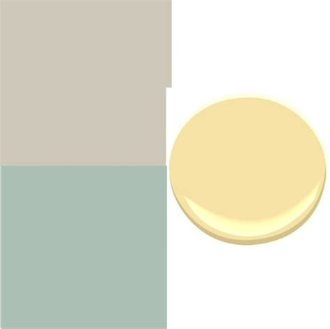 benjamin moore sundance polyvore 1000 images about decorating on pinterest revere pewter