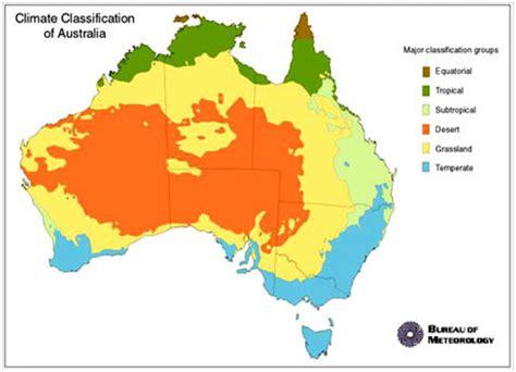 australian in july exploring australia weather in australia in july