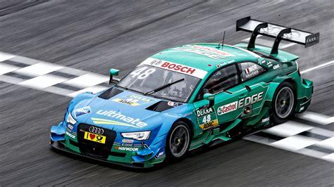 Audi Deutschland Karriere by Pkw Sport Castrol Deutschland Sport Castrol