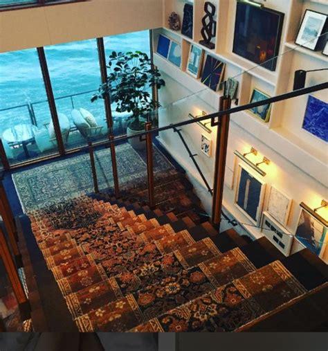 Soho House Malibu by Best 20 Soho House Malibu Ideas On Soho House Soho House Membership And Soho House