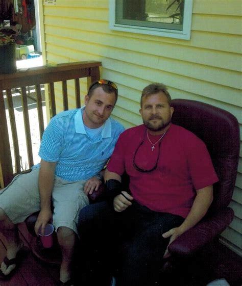 michael pelletier obituary dracut massachusetts