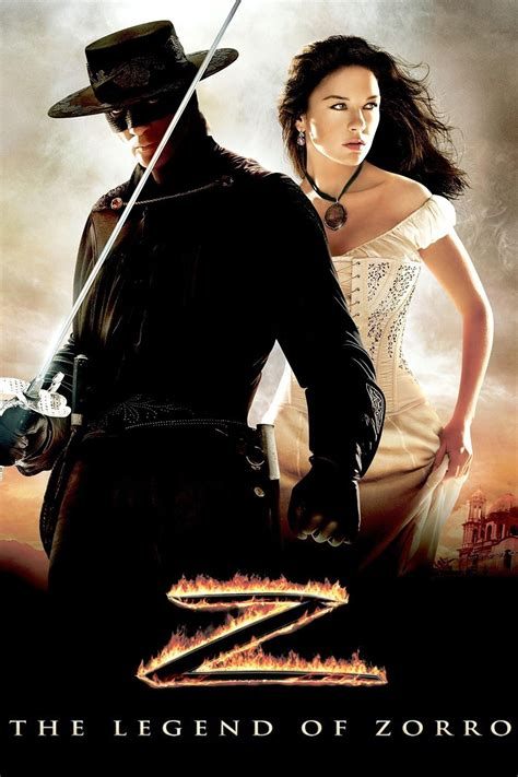Zorro Film 2017 | legend of zorro the 2017 2lions team fudexdo