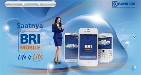 format sms banking bni ke bri syariah 10 jenis tabungan bank sinarmas infoperbankan com