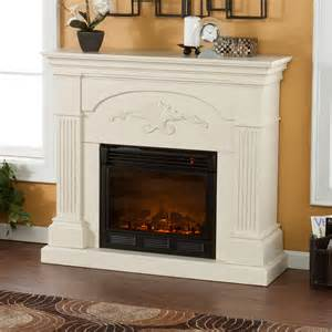 cool electric fireplaces decoration cool white dimplex electric fireplaces design