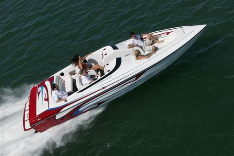 boats los angeles shockwave boats los angeles boat show